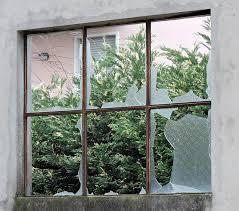 Wolverhampton Glazier - Your Local Glazier